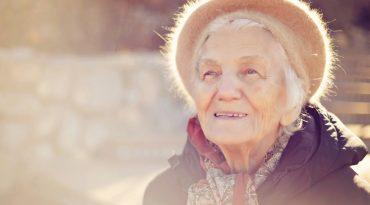 Training the Dementia Workforce