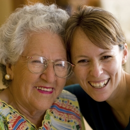 Home Care Providers in kensington and Chelsea