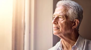 Dementia – Early Diagnosis is Key