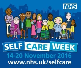 self-care-week