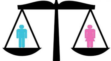 Gender Pay Gap 2019